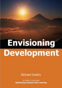 Envisioning Development