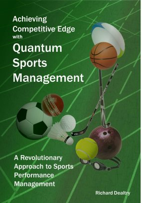 quantum sports management