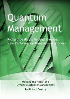 Quantum Management