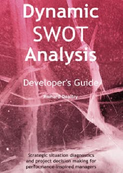 dynamic swot analysis developer's guide
