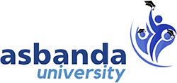 Asbanda Corporate University
